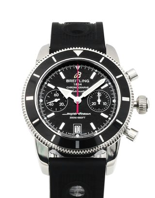 Breitling Superocean Heritage Chronograph 44 A2337024.BB81.200S.A20D.2