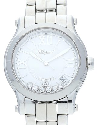 Chopard Happy Sport 278559-3002