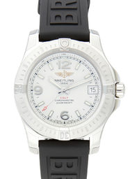 Breitling Colt 36 A7438911.G803.237S.A16S.1