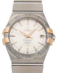 Omega Constellation 123.20.35.20.02.003