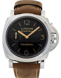 Panerai Luminor Marina PAM00422