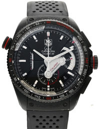 TAG Heuer Grand Carrera CAV5185.FT6020