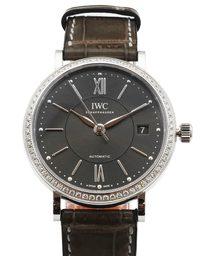 IWC Portofino Automatic IW458104