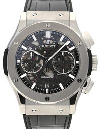 Hublot Classic Fusion Aerofusion Chronograph 525.NX.0170.LR