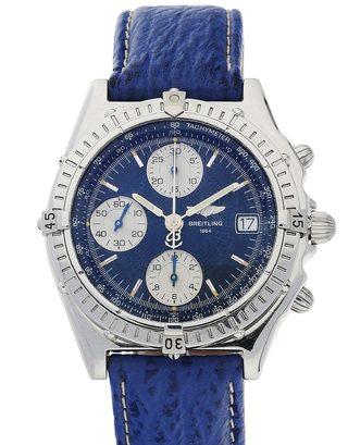 Breitling Chronomat A13048