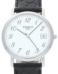 Tissot Desire T52.1.421.12