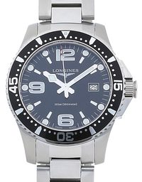 Buy Longines Watches - Prices   Models  1b7c3fe0ba