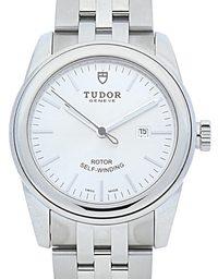 Tudor Glamour Date 53000-0004