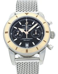 Breitling Superocean Heritage Chronograph 44 U2337012.BB81.154A