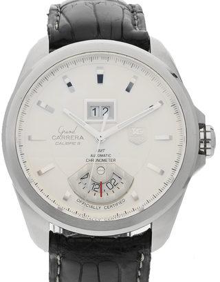 TAG Heuer Grand Carrera WAV5112.FC6225