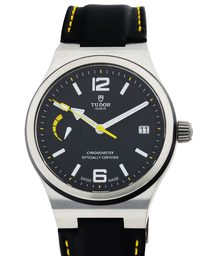 Tudor North Flag M91210N-0002
