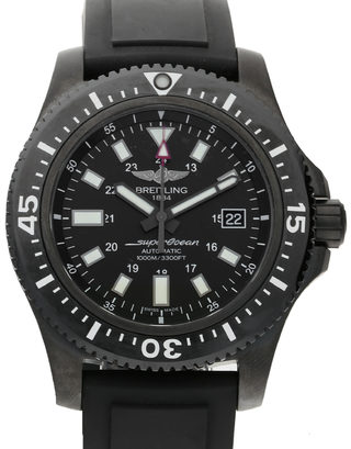 Breitling Superocean 44 Special M1739313.BE92.131S.M20SS.1