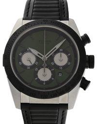Tudor Fastrider Chronograph 42010N-0004