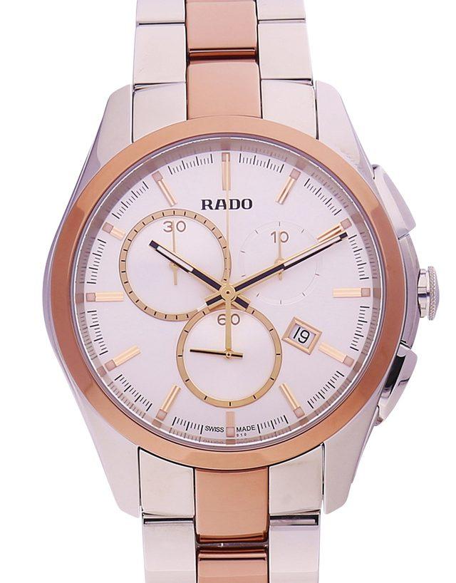 Rado HyperChrome Chronograph R32039102