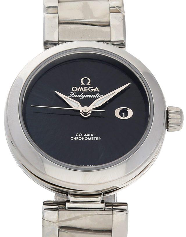 Omega De Ville Ladymatic 425.30.34.20.01.001