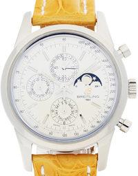 Breitling Transocean Chronograph 1461 A1931012.G750.767P.A20D.1