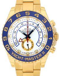 Rolex Yacht-Master II 116688