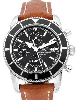 Breitling Superocean Heritage Chronograph 46 A1332024.B908.440X.A20D.1