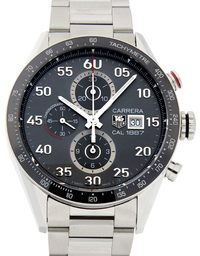 TAG Heuer Carrera CAR2A11.BA0799
