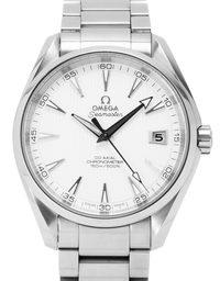 Omega Seamaster Aqua Terra 150 M 231.10.42.21.02.001