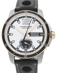 Chopard Grand Prix 168569-9001