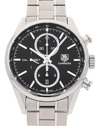 TAG Heuer Carrera CAR2110.BA0724