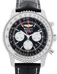 Breitling Navitimer GMT AB044121.BD24.761P.A20D.1