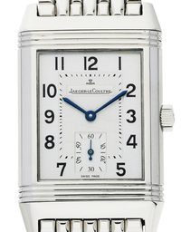 Jaeger-LeCoultre Reverso Grande Taille 2708110L
