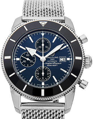 Breitling Superocean Heritage II Chronographe A1331212.C968.152A