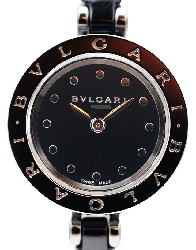 Bvlgari B. Zero1 BZ23BSCC.M