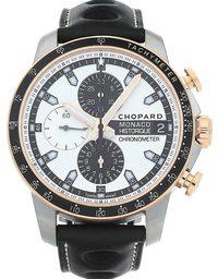 Chopard Grand Prix 168570-9001