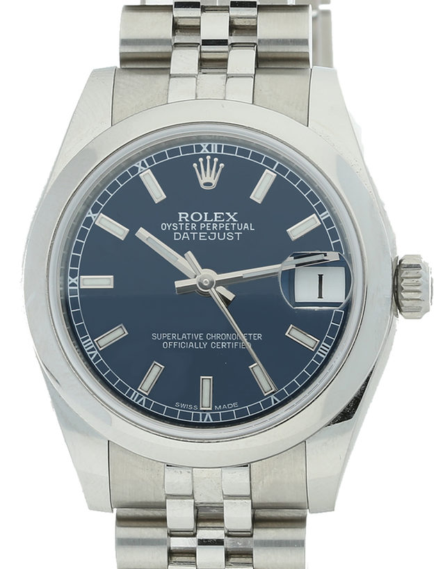 Rolex Lady Datejust 178240