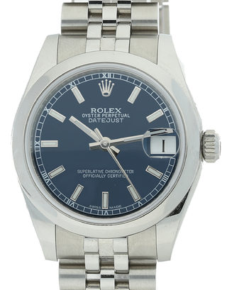 Rolex Lady-Datejust 178240