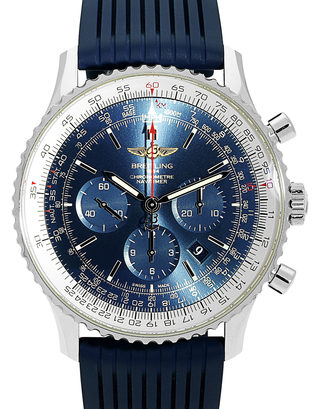 Breitling Navitimer 01 46 MM AB012721.C889.269S.A20S.1