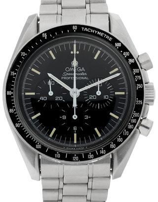 Omega Speedmaster Moonwatch 3592.50.00