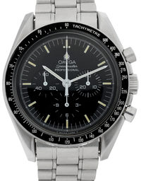 Omega Speedmaster Moonwatch 3592.50.00