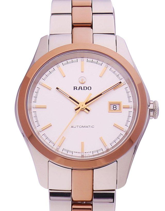 Rado HyperChrome Chronograph R32087102