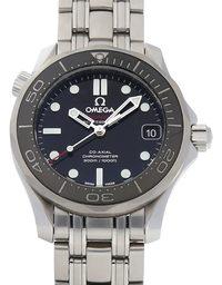 Omega Seamaster Diver 300 M 212.30.36.20.01.002