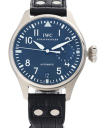 IWC Big Pilots IW500901