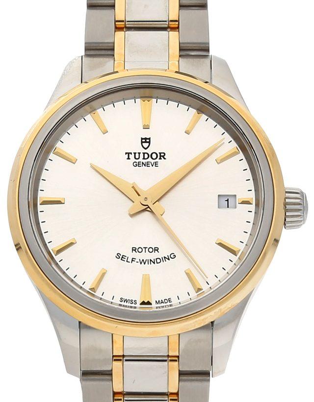 Tudor Style M12303-0002