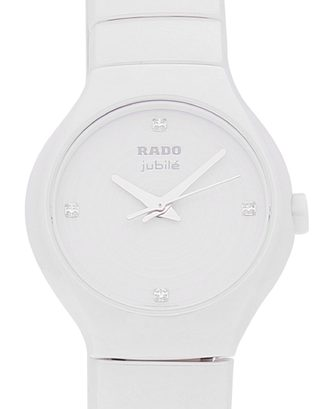 Rado True Thinline R27696712