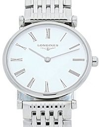 Longines La Grande Classique L4.209.4.11.6