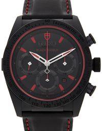 Tudor Fastrider Chronograph 42000CR-0002