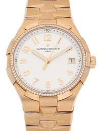 Vacheron Constantin Overseas 47560/D10R-9672