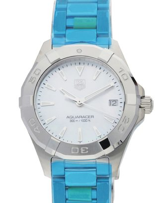 TAG Heuer Aquaracer WAY1312.BA0915