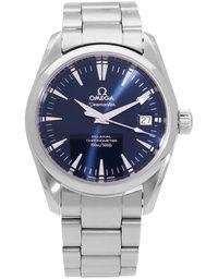 Omega Seamaster Aqua Terra 150 M 2504.80.00
