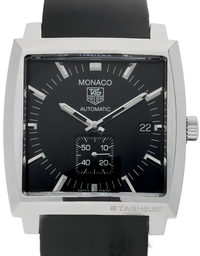 TAG Heuer Monaco WW2110.FT6005