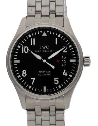 IWC Mark XVII IW326504
