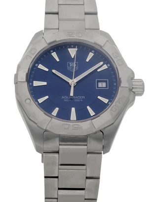 TAG Heuer Aquaracer WAY1112.BA0910
