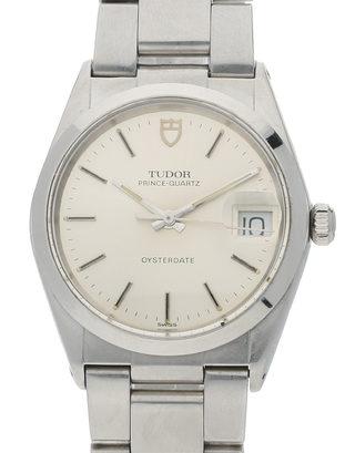 Tudor Prince Quartz 91500